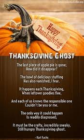 thanksgiving poems and quotes humorous thanksgiving poems quotes