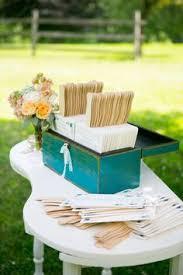 Diy Wedding Ceremony Program Fans How To Make Wedding Program Fans Diy Wedding Program Fans