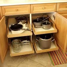 kitchen cabinet organizers ideas lovely cabinet organizing ideas cabinets organizer l pull out