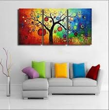 wall decor canvas prints 1000 ideas about canvas wall decor on