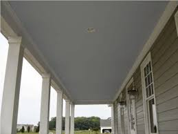 vinyl porch ceiling paint ideas modern ceiling design vinyl