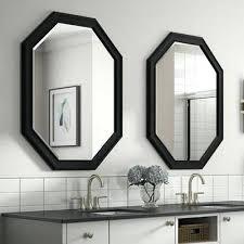 Bathroom Wall Mirrors Sale Bathroom Wall Mirrors Delta Custom Mirrors Bathroom Wall Mirrors