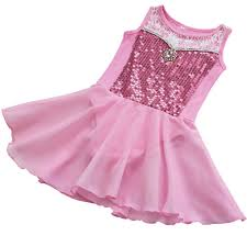 toddler ballet dress