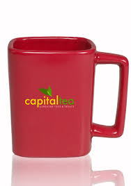 gift mugs with candy discount promotional products discountmugs