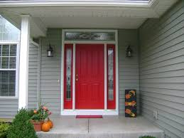front entry door types pella branch blog entry door with sidelights and transom