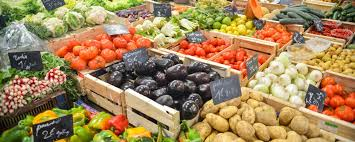 fruit delivery companies delivering fruit to companies in dublin fruit delivery dublin