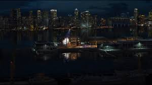 battlefield hardline cop wallpapers battlefield hardline fails to pull franchise out of its multi