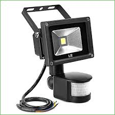 Led Solar Security Light With Motion Detector by Lighting Motion Detector Flood Lights With Camera Motion Sensor