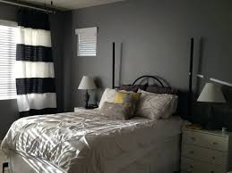 gray or grey color spelling shades of book choosing paint colors