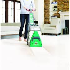 Walmart Supercenter Floor Plan by Bissell Big Green Deep Cleaning Machine Carpet Cleaner 86t3