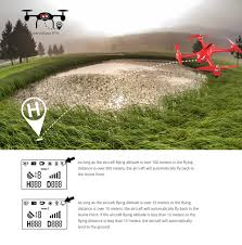Radio Control Helicopters With Camera Mjx Bugs 2 B2w Wifi Fpv Brushless Rc Quadcopter Rtf Bright Black