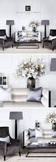 furniture best home decor blogs decorating shows aqua paint