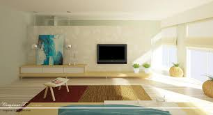 apartment decorating studio apartment wonderful studio apartment