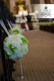 wedding flowers london ontario 11 best wedding decor images on wedding decor luxe