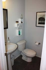 half bathroom designs tiny ideas home design small bathroom see half decorating ideas pictures colors guest bath behr mocha