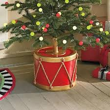 Tall Indoor Christmas Decorations by 19 Best Christmas Want Images On Pinterest Indoor Christmas