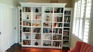 sliding bookcase murphy bed bookshelf murphy bed bifold bookcase murphy bed plans letsreach co