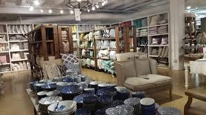 Home Good Stores 8 Houston Home Goods Stores That Make Home Redesign A Breeze