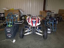 question about 400ex toe in or toe out page 2 honda atv forum