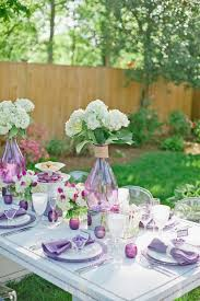 Mother S Day Decorations 112 Best Mother U0027s Day Table Styling Images On Pinterest Brunch