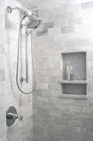 bathroom tiles idea gray bathroom pictures wonderful best gray shower tile ideas on grey