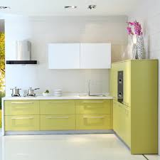 Melamine Kitchen Cabinet List Manufacturers Of Kitchen Cabinet From Jiangxi Buy Kitchen