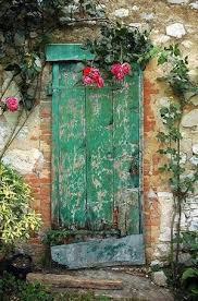 Exterior Doors Fitted Aluminium Doors Entrance Door Front Door Home Renovations Door