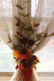 Burlap Country Curtains 80 Best Country Curtains Images On Pinterest Country Curtains