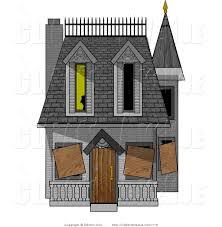 Halloween Haunted House Stories by Royalty Free Haunted House Stock Avenue Designs
