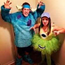 Couples Halloween Costumes Ideas 10 Best Halloween Costume Ideas For Couples Society19 Uk