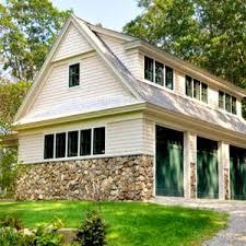 cottage style garage plans latest vintage garage doors plan home decoration ideas old carriage