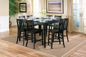 home decor liquidators furniture home decor liquidators t8ls com