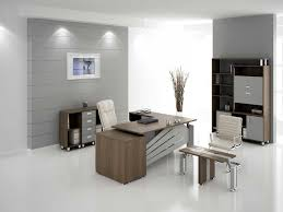 Modern Desk Supplies L Shaped Modern Desk Supplies Home Design Ideas L Shaped