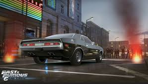 fast and furious 6 cars download fast u0026 furious 6 the game 4 1 2 android apk free