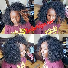hair extensions for braiding pick and drop spanish curl crochet braids with pick and drop hairstyles