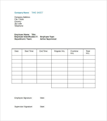 payroll receipt template payroll template 15 free word excel pdf
