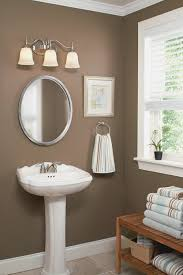 Over Mirror Bathroom Lights by Bathroom Lighting Fixtures Over Mirror 27 Awesome Exterior With