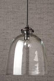 Dome Pendant Light Glass Dome Pendant Light Lightings And Lamps Ideas Jmaxmedia Us