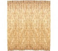 stuoia bamboo arella bamboo perimetrale 049903 stuoia ombreggiante recinzione