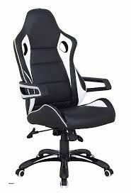 fauteuil ergonomique bureau bureau fauteuil de bureau cuir marron luxury fauteuil de bureau