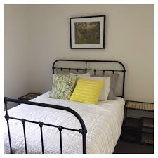 Bedroom Furniture Nunawading Furniture The Second City