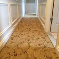 riemer floors inc 19 photos 16 reviews carpeting 1865 s