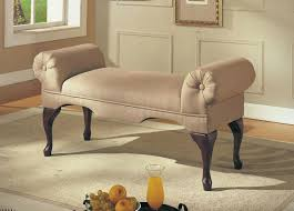 Living Room Furniture Clearance Sale Living Room Furniture Clearance Sale Wonderful On Throughout