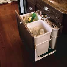 kitchen drawer ideas silver s lists 57 practical kitchen drawer organization ideas
