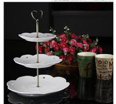 cake stands for sale tier cake stands sale online tier cake stands sale for sale