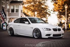 stancenation bmw m6 bmw m3 e92 coupe white slammed jpg 1 200 800 pixels cars