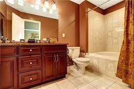 27 Inch Bathroom Vanity 27 Bathroom Vanity Cabinets Bathroomsmelbourne Info