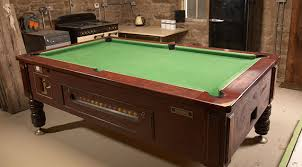 pool table cloth recovers recovering services iq pool table