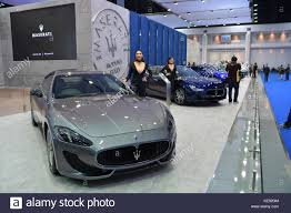 maserati vancouver maserati showroom stock photos u0026 maserati showroom stock images