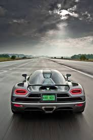light blue koenigsegg 2010 koenigsegg agera supercars net